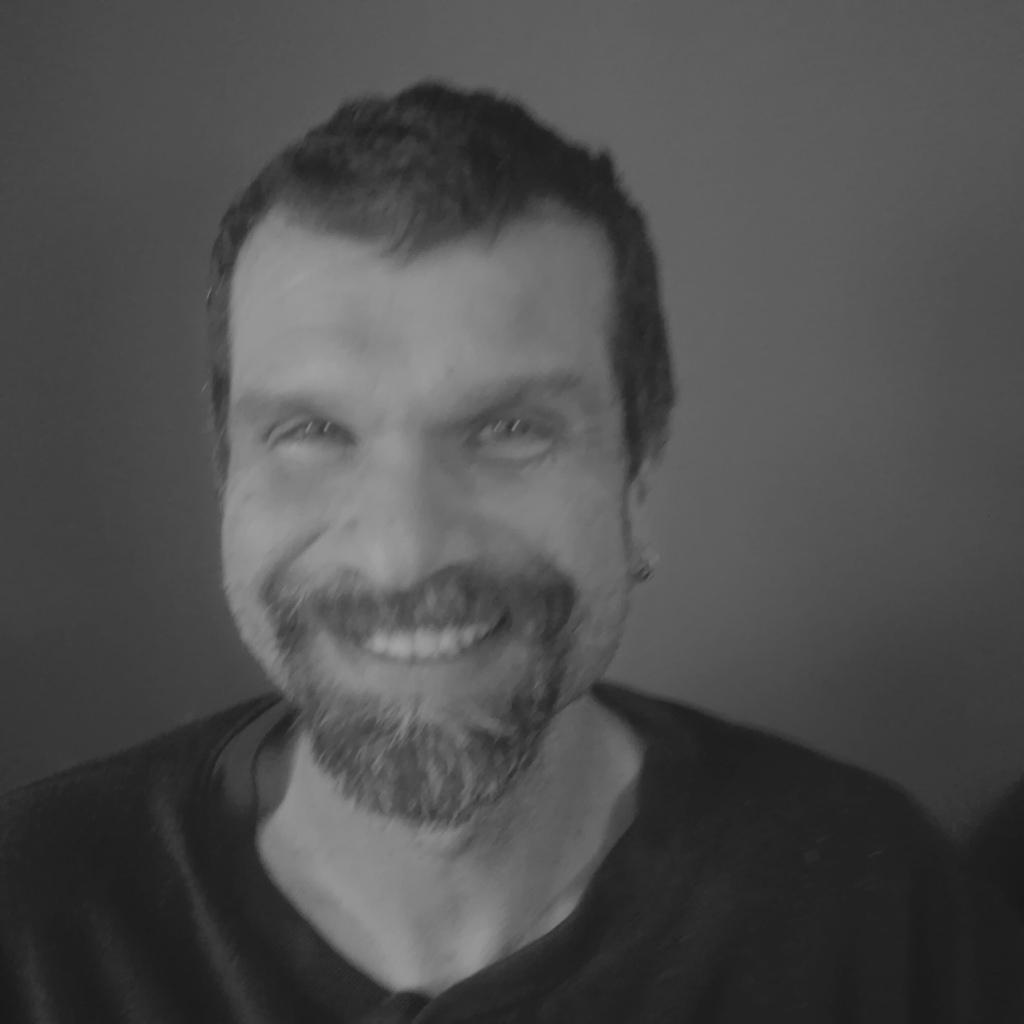 Javier Montesdeoca locutor y traductor ES, EN, DE